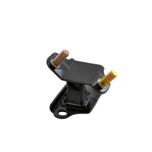 UPC 841257107476, Eagle BHP 3545 Transmission Motor Mount (V6 3.5 L For Honda Odyssey)