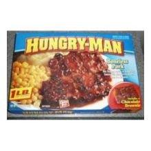 hungry-man-boneless-pork-141-ounce-8-per-case