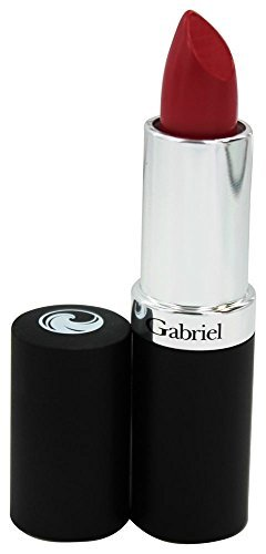 Gabriel Cosmetics Inc. - Lipstick Sheer Rose - 0.13 oz.