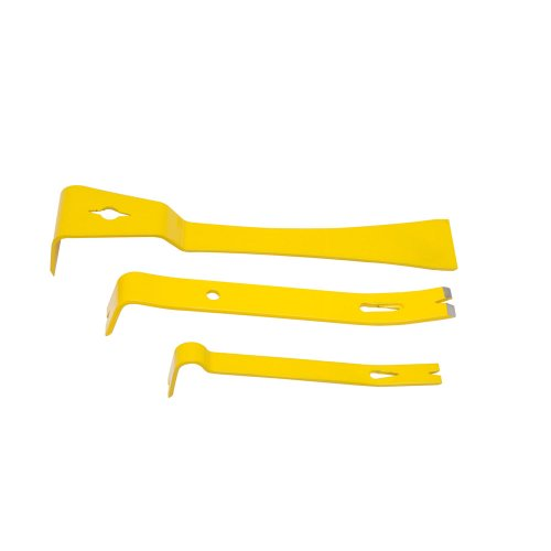 Stanley STHT55135 Pry Bar Set