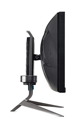 """Acer PREDATOR X35 bmiphzx 35.0"""" 3440x1440 200 Hz Monitor"""