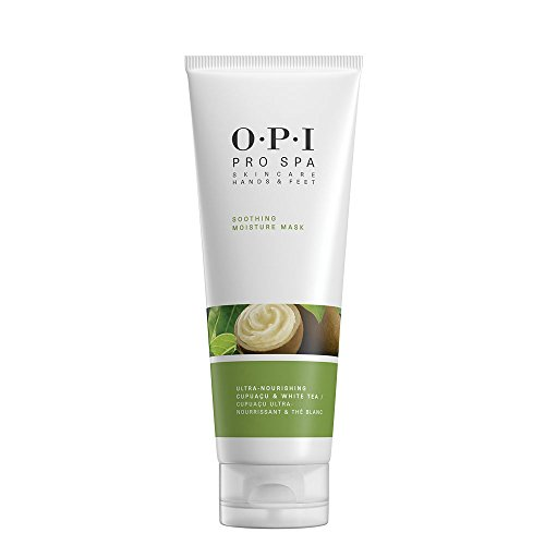 OPI ProSpa Soothing Moisture Mask, 8 fl. oz.
