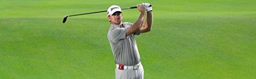 Game-Golf-Digital-Shot-Tracking-System-RedBlack