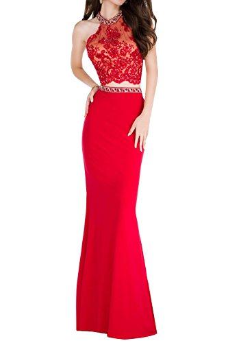 Style11 Special mujer Bridal para Vestido Sin Red mangas YzfOYpc
