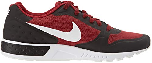 601 Black Pour Crush De Nightgazer Nike Lw Course red Homme White Se Rouge Chaussures xgO7ZwAq