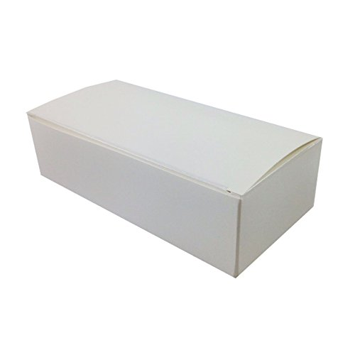 Black Cat Avenue White Candy Boxes Packaging Chocolate Packaging Wedding Cake Boxes Wedding Favor Boxes 7