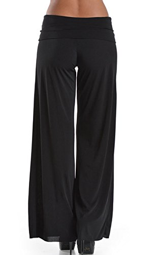 bec90015a4f61 Maternity Palazzo Pants Related Keywords & Suggestions - Maternity ...