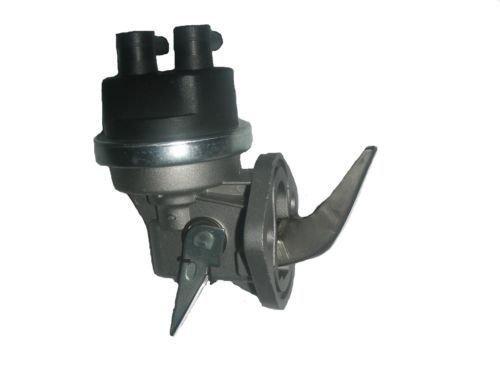 RE38009 John Deere Fuel Pump 2155 2355N 2355 2555 2755 2855N 2955 3055 9165-p
