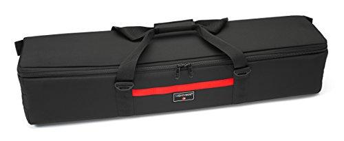 (Lightware Flip Lid 8 Cargo Case )