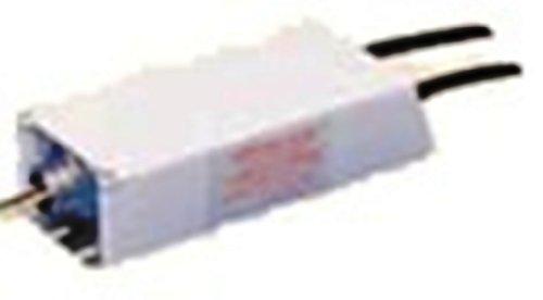 Allanson Aluma-pak Outdoor Neon Power Supply Ss9350x