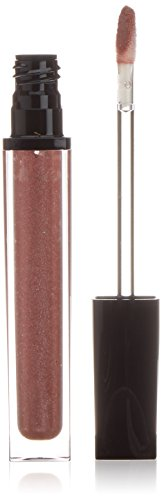 Gloss Lauder - Estee Lauder Women's Pure Color Envy Sculpting Gloss, Reckless Bloom, 0.1 Ounce
