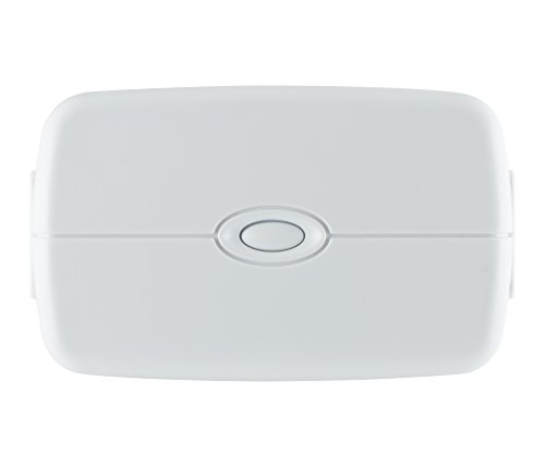 GE Wireless Lighting Appliance 12719