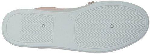 Qupid Qupid Qupid Women's ROYAL-03A Sneaker - Choose SZ color d228e0