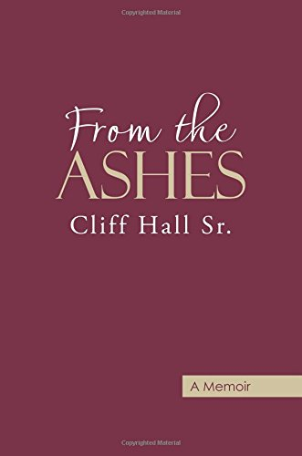 Read Online From the Ashes PDF