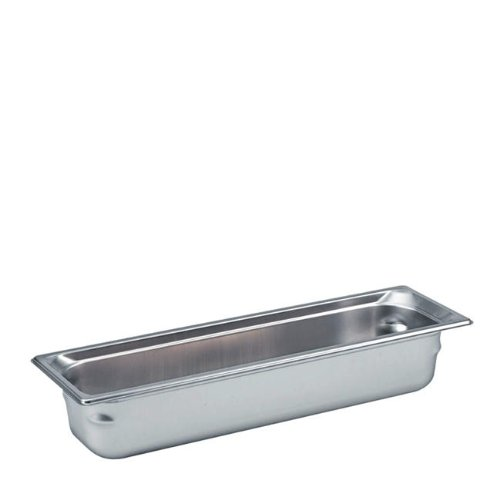 Vollrath Steam Table Pans (Vollrath Company 90522 Steam Table Pan, Long)