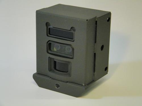 Reconyx UltraFire Secutiry Enclosure UFSE