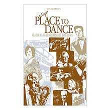A Place to Dance