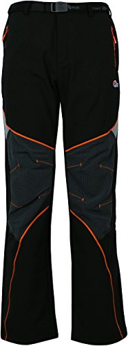lowe-alpine-mens-outdoor-zippered-hiking-climbing-cargo-fleece-lined-pants-34