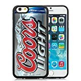 iphone-6-casecoors-light-beer-can-black-case-for-iphone-6s-47-inchestpu-cover