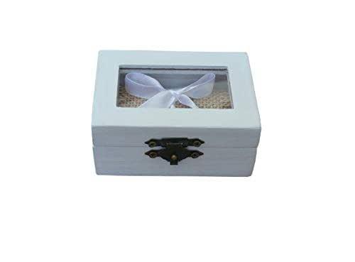 Caja alianzas, caja anillos compromiso,Caja anillos de