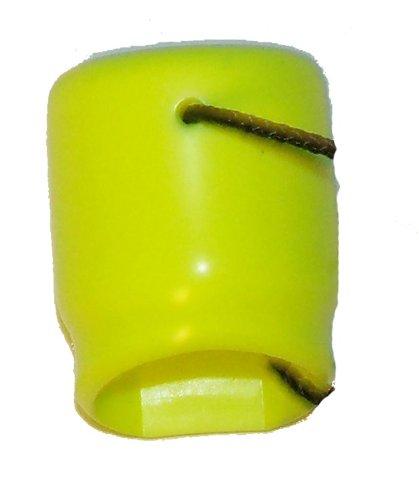 Scuba Choice Scuba Diving Tank Valve Cap Protector, ()