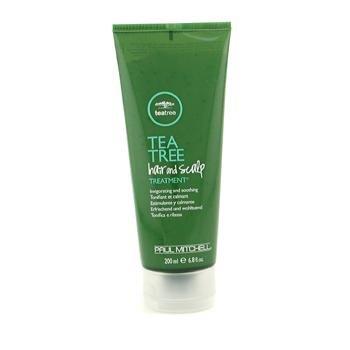 Paul Mitchell Tea Tree Hair and Scalp Treatment 200ml/6.8oz