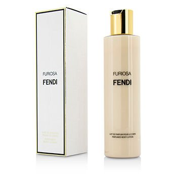 Price comparison product image Furiosa/Fendi Body Lotion 6.7 Oz (200 Ml) (W)