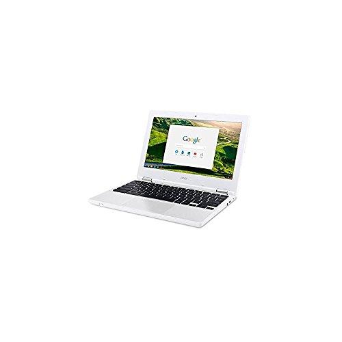 Comparison of Acer Chromebook (Acer-11.6-2G RAM-celeron-16G SSD) vs Samsung 11.6 HD (3.62 pounds)