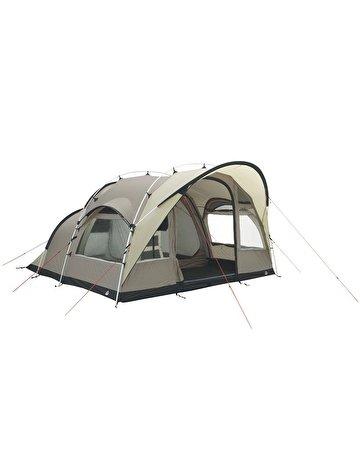 Robens Zelt Adventure Cabin 600, Beige, One Größe, 130079
