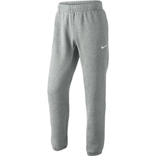 ae3449290cc6 Nike Mens Club Fleece Tracksuit Jogging Bottoms  Nike  Amazon.co.uk  Sports    Outdoors