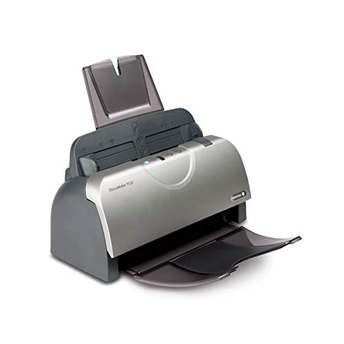 Buy neat desktop scanner best buy