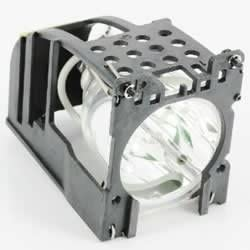 Replacement for Compaq 118178-001 Lamp /& Housing Projector Tv Lamp Bulb by Technical Precision