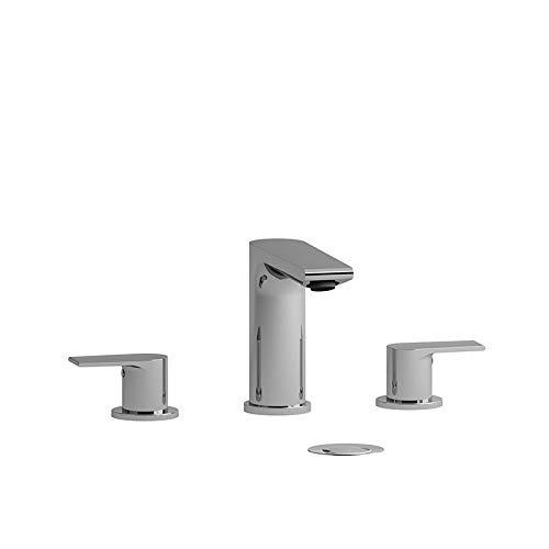 Riobel FR08C-05 8'' lavatory faucet C-05 by Riobel (Image #1)
