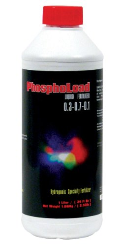 PhosphoLoad - liter
