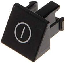 Delonghi - Botón de encendido ON OFF para cafetera Dedica EC685 ...