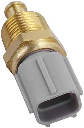 Engine Oil Temperature Sensor Replaces# Motorcraft DY-961 for Ford 7.3L Powerstroke F-250 F-350 F-450 1994-2003