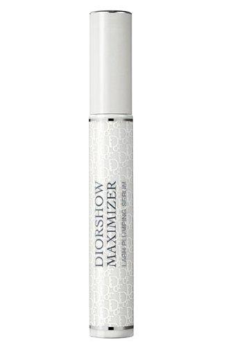 DIOR Diorshow Maximizer 3D Triple Volume Plumping Lash Primer 10ml