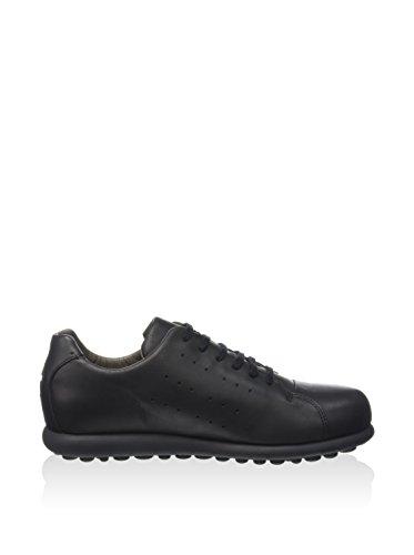 Pelotas K100125 007 Uomo Camper Nero Sneaker 6fvqOd5w