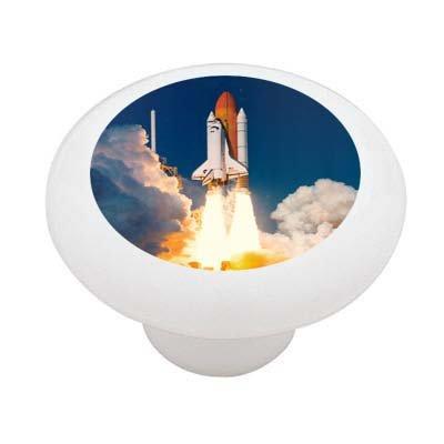 space-shuttle-launch-decorative-high-gloss-ceramic-drawer-knob