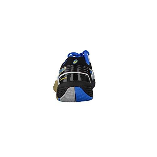 Unbekannt Mujer Gel domain 3 Zapatillas Asics De Balonmano Allocation No Para Uq0v0