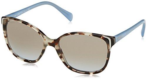8c87f2a2141 Prada 01OS Prada Women  39 s PR 01OS Sunglasses 55mm for sale cheap -