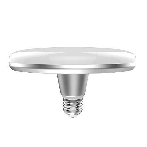 90 Watt Led Ufo Light