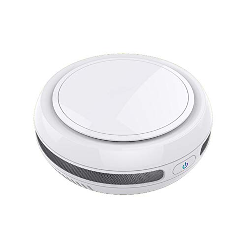 LWY Car Air Purifier, Ion Air Purifier, Feel Natural Oxygen, Effectively...