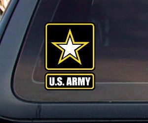 us-army-car-decal-sticker