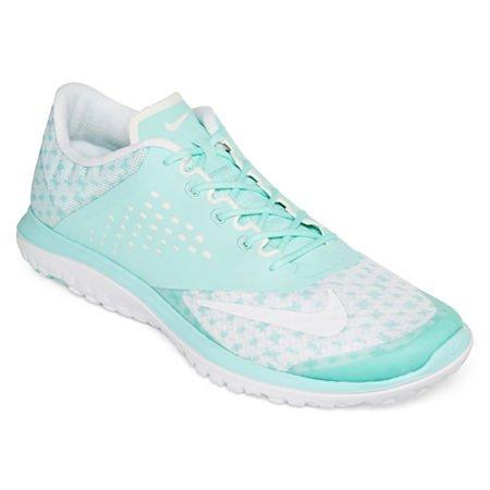 Run Lite 5 Womens White Prem FS Artisan Teal Nike 2 REtOqxwnn