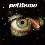 Polifemo II