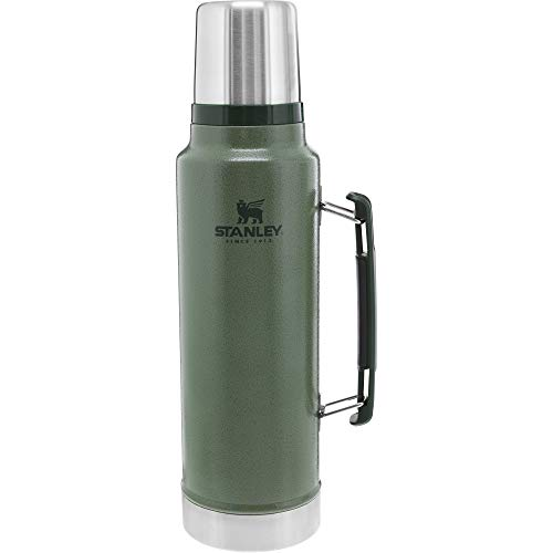 Stanley Classic Legendary Vacuum Insulated Bottle 1.5qt