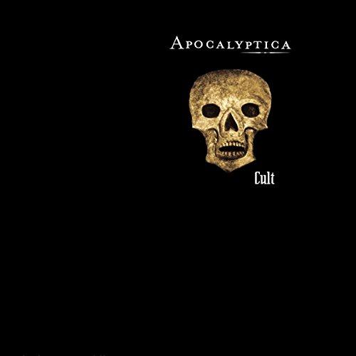 Apocalyptica - CULT - Zortam Music