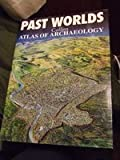 Past Worlds, Collin Renfrew, 0681502630