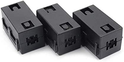FYSETC - Filtros de filamento para impresora 3D 1.75, espuma de ...